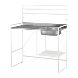 SUNNERSTA - mini-kitchen | IKEA Hong Kong and Macau - PE610662_S3
