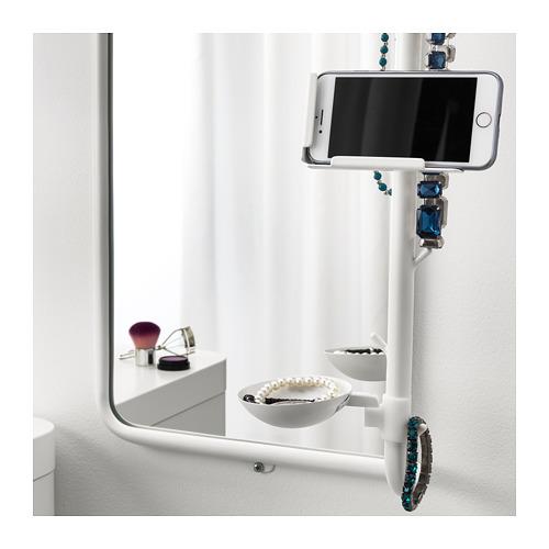 MÖJLIGHET - mirror, white | IKEA Hong Kong and Macau - PE713725_S4