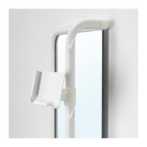 MÖJLIGHET - mirror, white | IKEA Hong Kong and Macau - PE713727_S4