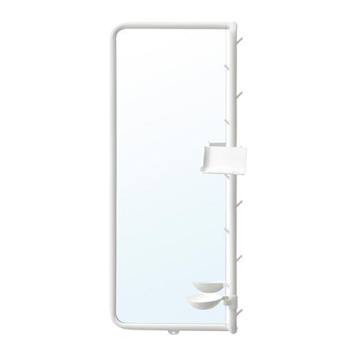 MÖJLIGHET - mirror, white | IKEA Hong Kong and Macau - PE713726_S4