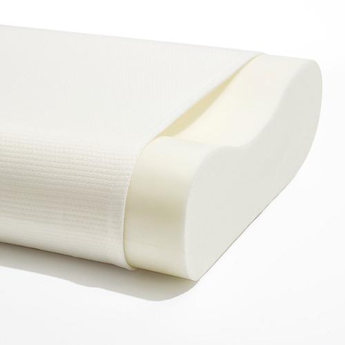BJÖRKPYROLA - memory foam pillow | IKEA Hong Kong and Macau - PE809968_S4