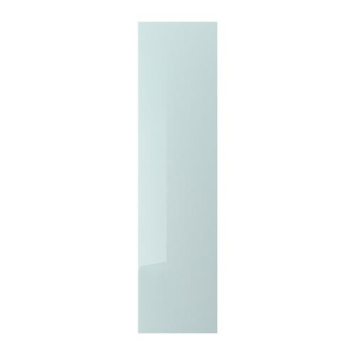 FARDAL - 櫃門, 光面 淺灰藍色 | IKEA 香港及澳門 - PE781412_S4