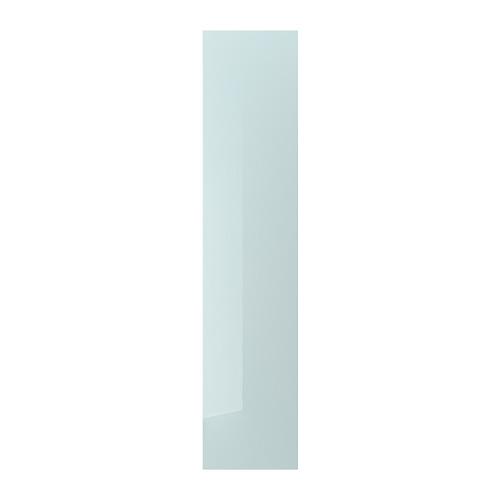 FARDAL - 櫃門, 光面 淺灰藍色   IKEA 香港及澳門 - PE781414_S4