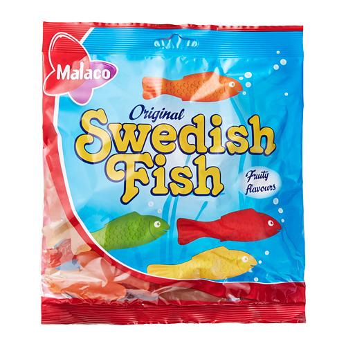 MALACO - Fish-shaped jelly sweets | IKEA Hong Kong and Macau - PE754097_S4