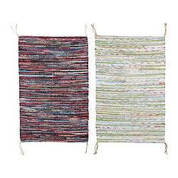 TÅNUM - rug, flatwoven, assorted colours | IKEA Hong Kong and Macau - PE321683_S3
