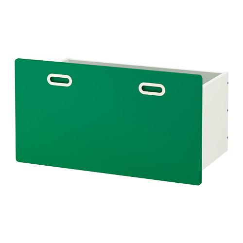 FRITIDS box