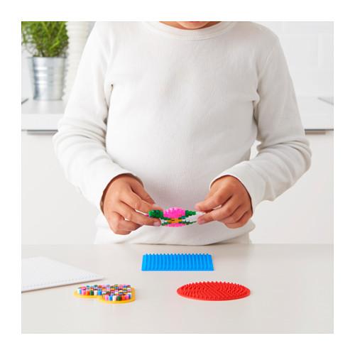 PYSSLA - 膠珠, 多種顏色   IKEA 香港及澳門 - PE611070_S4
