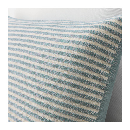 SNÖFRID cushion cover