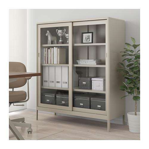 TJENA - 雜誌座, 白色 | IKEA 香港及澳門 - PE714181_S4