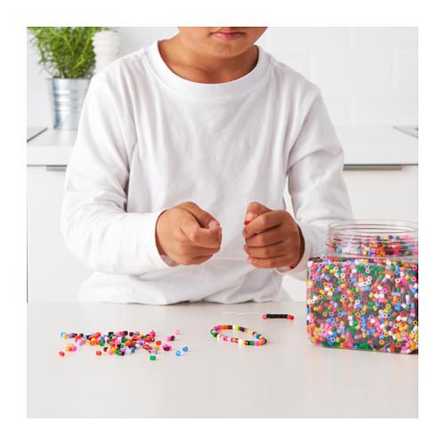 PYSSLA - 膠珠, 多種顏色   IKEA 香港及澳門 - PE611078_S4