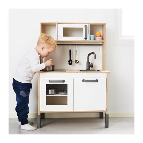DUKTIG - play kitchen, birch | IKEA Hong Kong and Macau - PE611105_S4