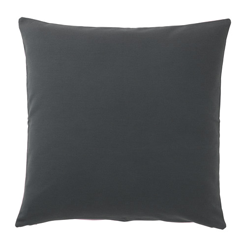 ELDTÖREL cushion cover