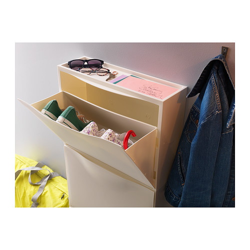 TRONES 鞋櫃/貯物櫃