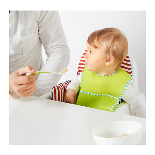 BÖRJA 嬰兒用匙