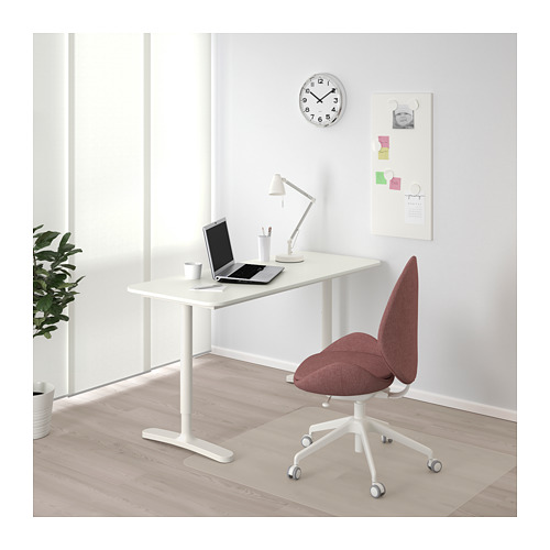 BEKANT desk