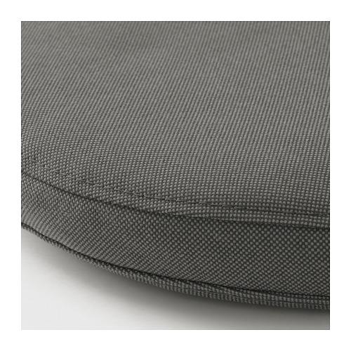 FRÖSÖN 椅墊布套