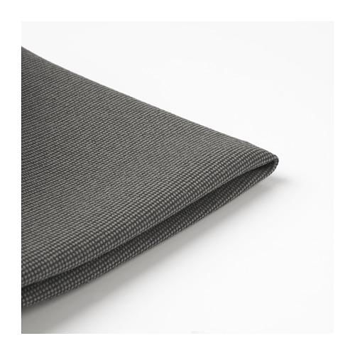 FRÖSÖN cover for chair cushion