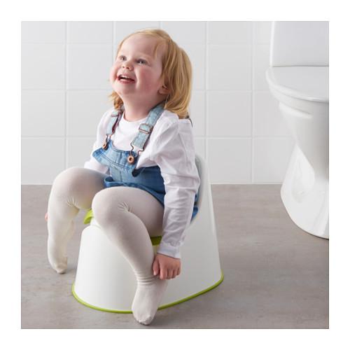 LOCKIG children's potty
