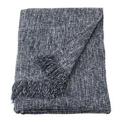 INGRUN - 輕便暖氈, 深藍色 | IKEA 香港及澳門 - PE714705_S3