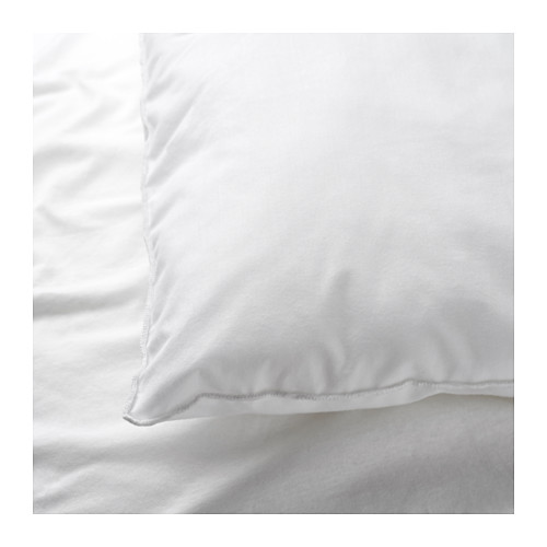 LEN pillowcase for cot