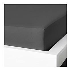 NATTJASMIN - 雙人床笠 | IKEA 香港及澳門 - PE714787_S3