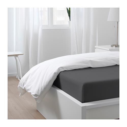 NATTJASMIN - flat sheet, single | IKEA Hong Kong and Macau - PE714791_S4