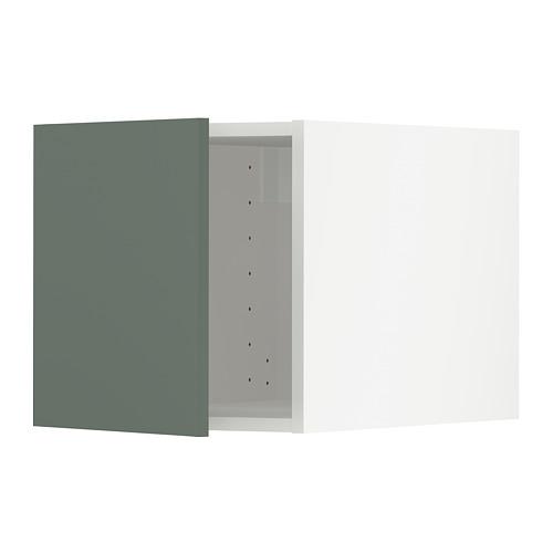 METOD top cabinet