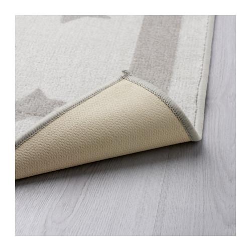 HIMMELSK - 地氈, 灰色 | IKEA 香港及澳門 - PE611878_S4