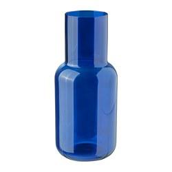 FÖRENLIG - 花瓶, 藍色 | IKEA 香港及澳門 - PE810677_S3