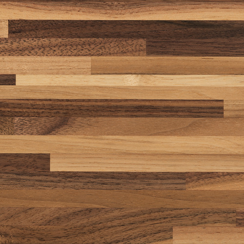 PINNARP - worktop, walnut/veneer | IKEA Hong Kong and Macau - PE643017_S4