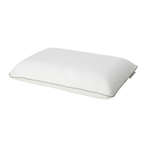 HIRSSTARR latex pillow