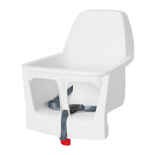 LANGUR 高腳椅椅框