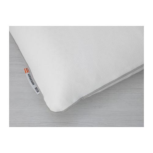 HIRSSTARR 乳膠枕