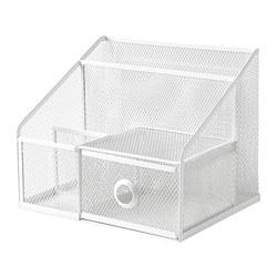DRÖNJÖNS - 座檯貯物架 | IKEA 香港及澳門 - PE715478_S3