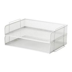 DRÖNJÖNS - 文件架 | IKEA 香港及澳門 - PE715479_S3