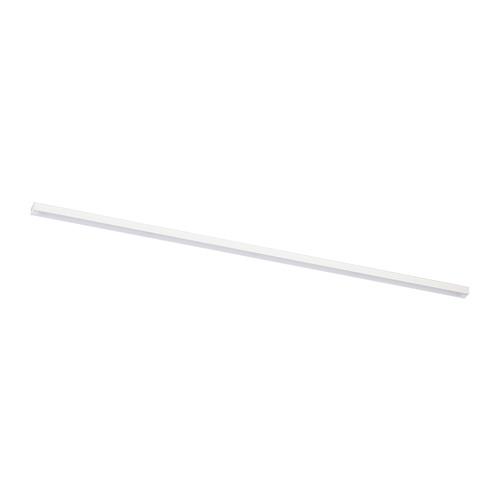 MITTLED - LED 廚房檯面燈條, 可調式 白色   IKEA 香港及澳門 - PE781536_S4