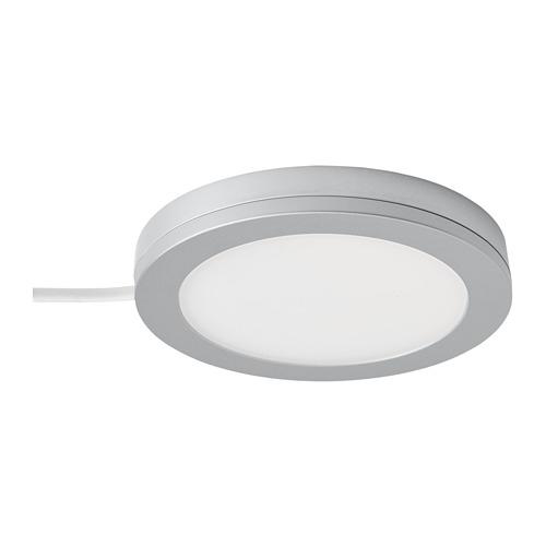MITTLED LED spotlight