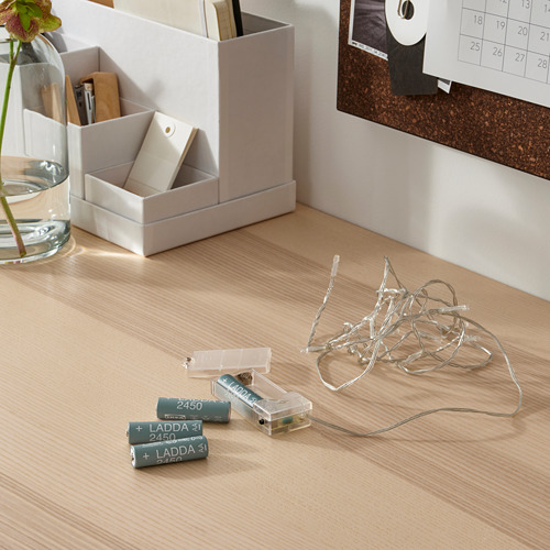 LADDA - 充電池 | IKEA 香港及澳門 - PE810920_S4
