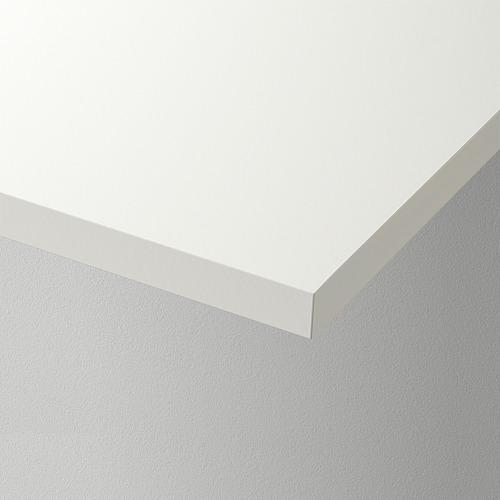BURHULT - shelf, white | IKEA Hong Kong and Macau - PE715284_S4