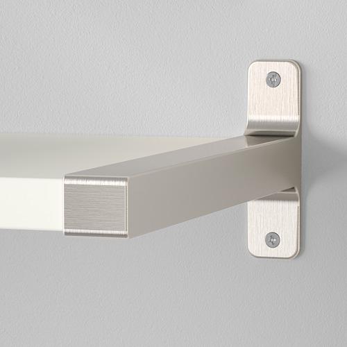 GRANHULT - bracket, nickel-plated   IKEA Hong Kong and Macau - PE715317_S4