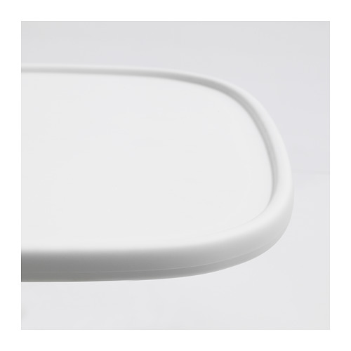 LANGUR 高腳椅餐盤