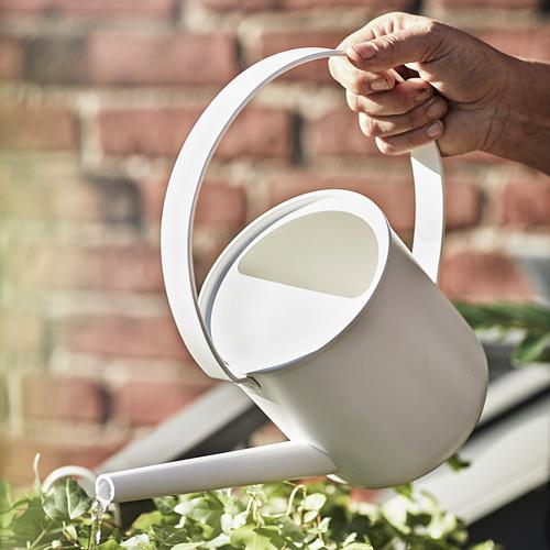 FÖRENLIG - watering can, white | IKEA Hong Kong and Macau - PE811092_S4