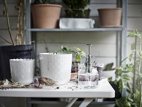 SESAMFRÖN - 植物噴水壺, 透明玻璃 | IKEA 香港及澳門 - PE811118_S4