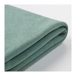 GRÖNLID - 扶手椅布套, Ljungen 淺綠色 | IKEA 香港及澳門 - PE666612_S3