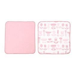 STEKNING - dish-cloth, pink | IKEA Hong Kong and Macau - PE666900_S3
