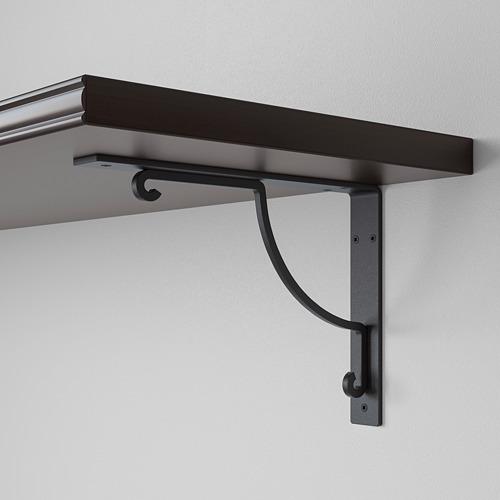 EKBY HÅLL/BERGSHULT 層板