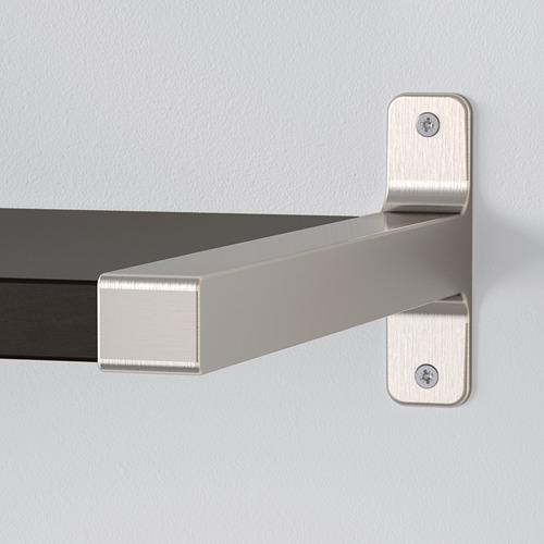 GRANHULT/BERGSHULT 層板