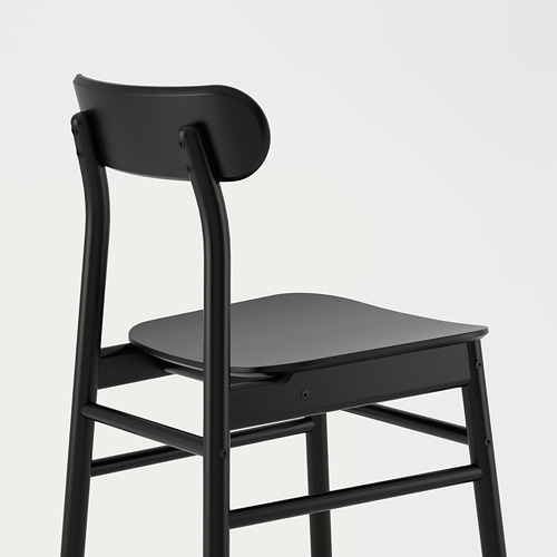 RÖNNINGE/VEDBO 一檯四椅