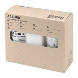ABSORB - leathercare set | IKEA Hong Kong and Macau - PE551106_S3