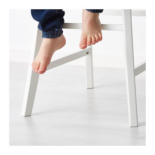 INGOLF junior chair